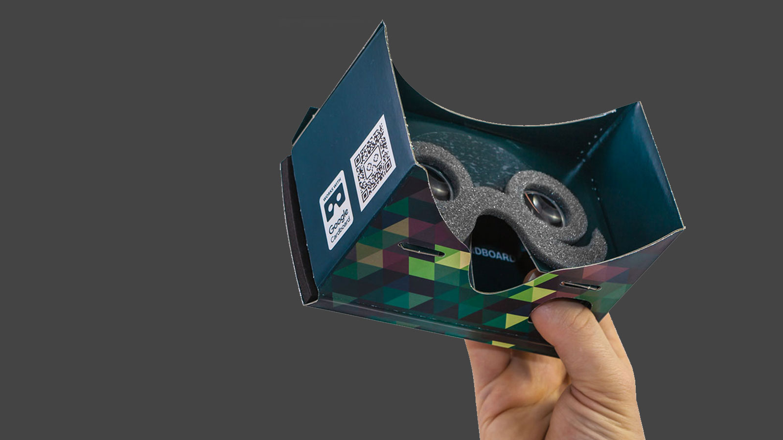 google-cardboard-pop-cardboard-3.0-thumb-cut-out